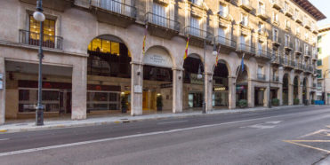 Alfonso I Hotel